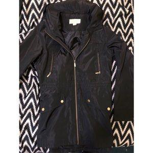 MICHAEL Michael Kors rain jacket